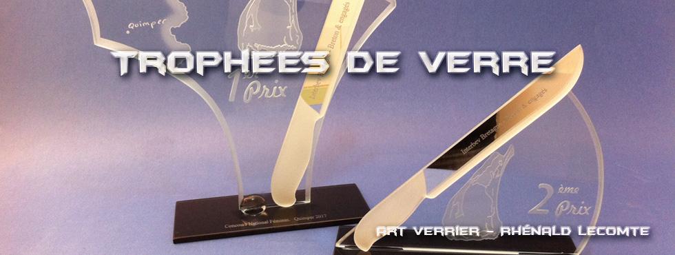 Trophée Excellence - Interbev Bretagne - Filière bovine - Concours national féminin 2017